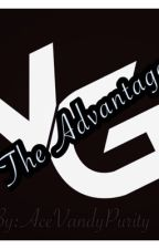 The Advantage(VanossGaming) by AceVanityPurdy