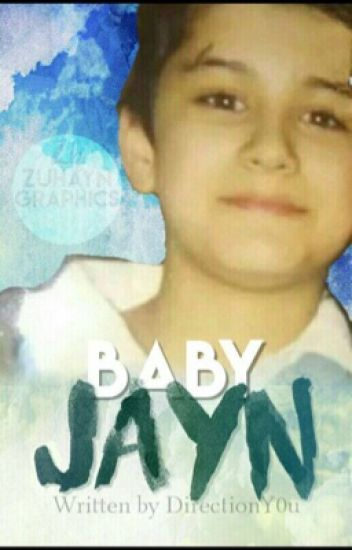 "Baby ""Jayn"""