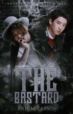 The Bastard by sungyeol-