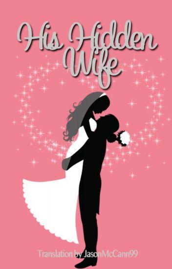 His Hidden Wife [TRADUZIONE]
