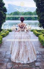 GraceBlacke by Arianelw