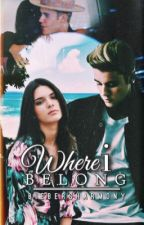 Where I Belong • jb by biebersharmony