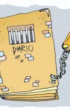 Meu diário by jujufcosta140103