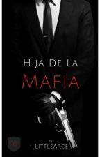 Hija De La Mafia (Andy Biersack) HOT(+18) by baleriaarcegalban