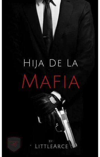 Hija De La Mafia (Andy Biersack) HOT(+18)