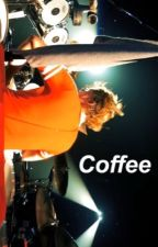 Coffee [afi] by twxntythree