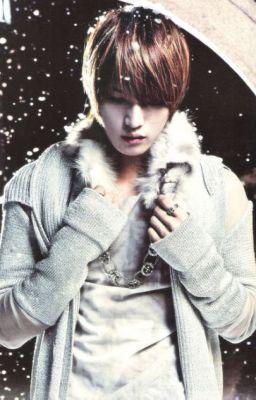 Đọc truyện [k+] Non Sa ] Snow Angel [ Short Fic ] | Jaejess ]
