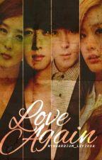 Love Again by nimbus_2000