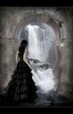 The bride of vampire (Редактируется) by Avealada_Stain