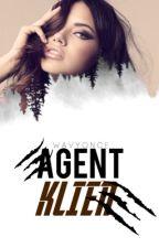 Agent Klein ➳ Captain America, Owen Grady by -captainsamerica