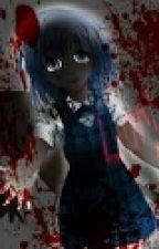 Meet The Dangerous Killers by BlackWidow131