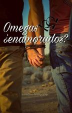 Omegas ¿enamorados? //Larry Stylinson by Mazzbooy