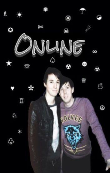 Online (phan)
