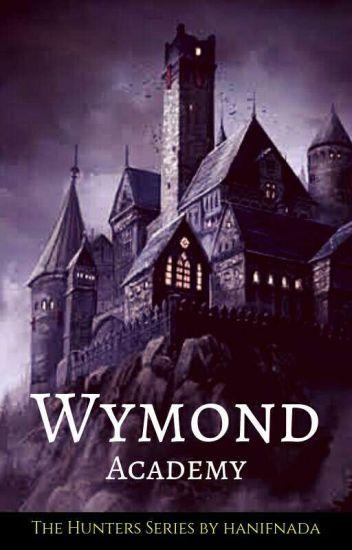 Wymond Academy (Revisi)