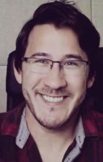 Markiplier Oneshots/Imagines