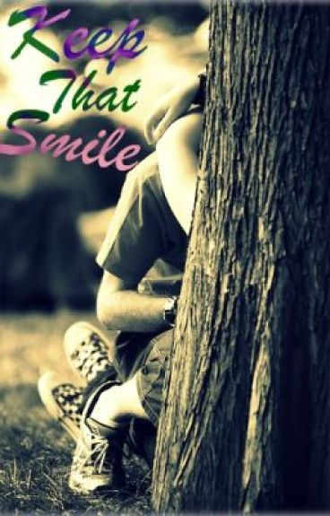 Keep That Smile by Live2sing