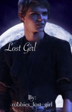 Lost Girl by robbies_lost_girl