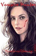 Vampire Hunters by scenicskiesphotos