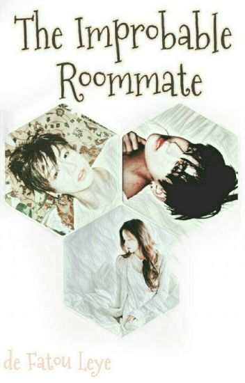 The Improbable Roommate(Fr)