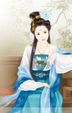 Thiên kiều bách sủng by tieuquyen28
