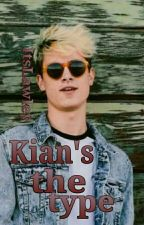 Kian Is The Type Of.. by ItsLawley