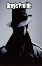 Grey's Profile by DiggerJohn