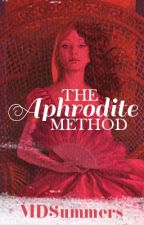The Aphrodite Method by EMPG22HoPe