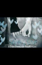 Skinny Love by SheWasHere303