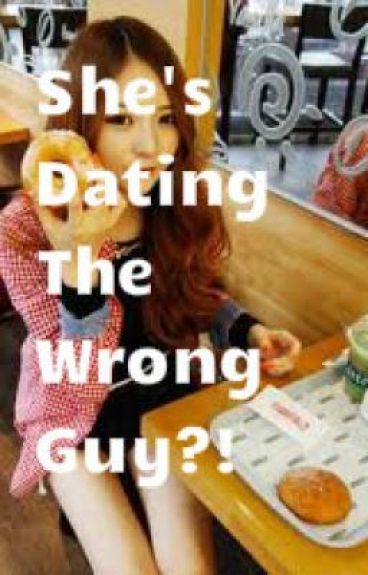 is dating a younger man wrong