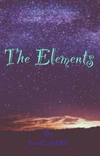 The Elements by TwirlGirl2002