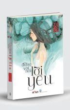 ĐỪNG VỘI NÓI LỜI YÊU (FULL) by thaihaiha