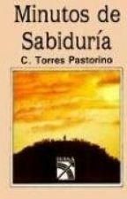 Minutos de Sabiduría by Marycaritas