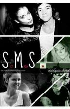 SMS h/s by mariam-lik