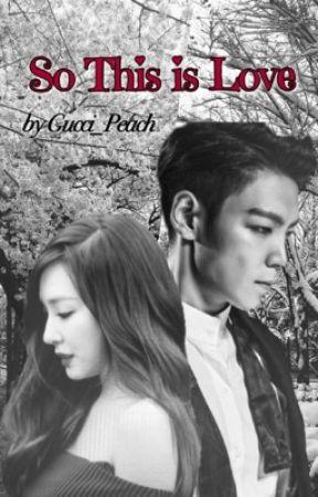 Yoona dating seungri Yoshi dating nätverk
