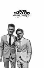 jaspar one-shots by zerrkaa