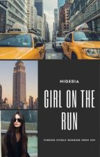The Girl He Broke (Completed) (Editing) by Nigeria_