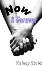 Now And Forever [Riker Lynch Love Story] by R5Gyal19