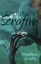 Experiment Serafine by LiaFee