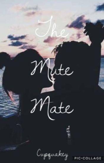 The Mute Mate