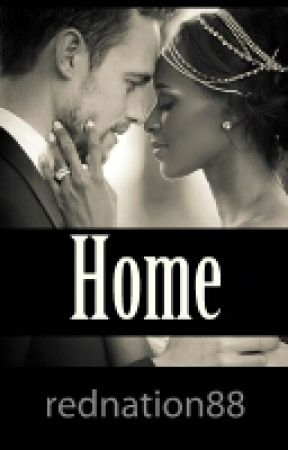 Home (BWWM) by thelovelywriter5