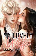 7. Surat Tak Bertuan by ratwul20