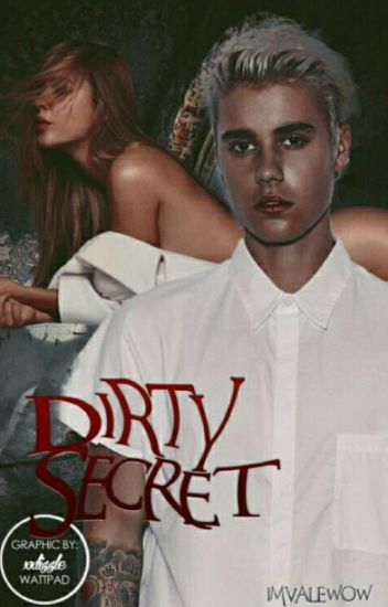 Dirty Secret 《OS》Terminada