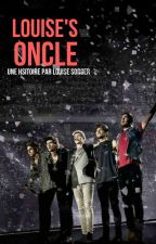 Louise's oncle (1D) by louiisexxx