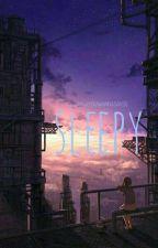 Sleepy (Jikook)(One-shot) ✔ by saywhatYOUWANNASAY55