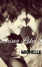 Something Like Love by MichelleRaghav