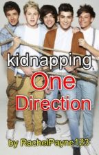 kidnapping one direction by ziamisnotonfire