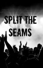 Split The Seams by Roxy_Gr33n