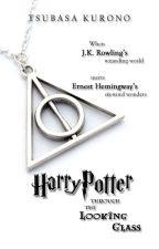 Harry Potter Through the Looking-Glass by kurotsuba