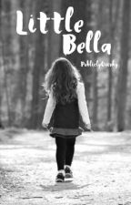 Little Bella by MattiLawson