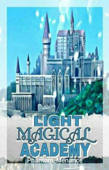 Light Magical Academy